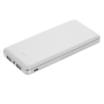 powerbank-z-twoim-logo