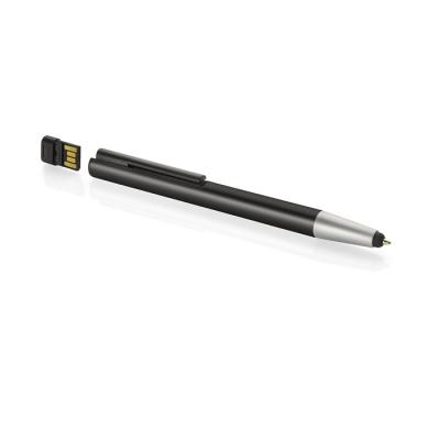 długopis-usb