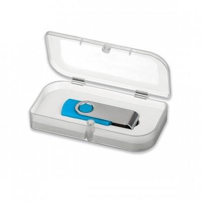 USB BOX opakowanie na pendrive twister