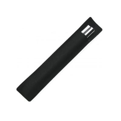 Sakiewka na długopis z nadrukiem