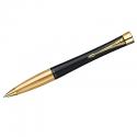 Długopisy i pióra Parker