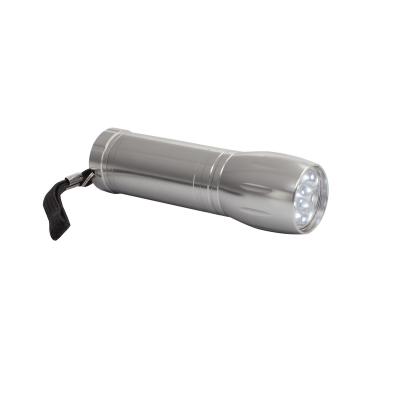 latarka-gadżet
