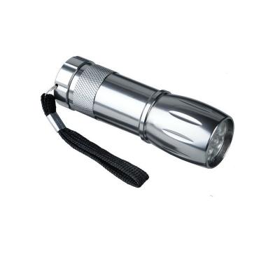 latarka-z-nadrukiem
