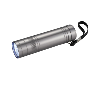 gadzet-reklamowy-latarka
