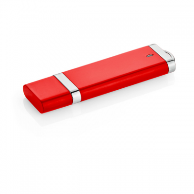 pendrive-firmowy