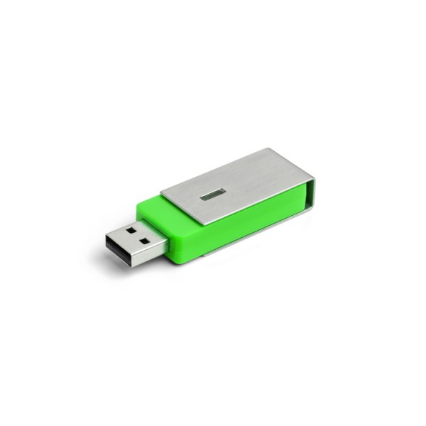 pendrive-z-grawerem