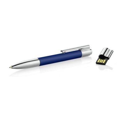 długopis-pendrive