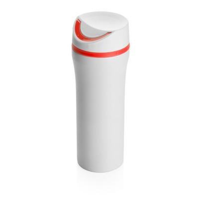 kubki-termiczne-reklamowe