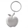 Jabłko Apple brelok z grawerem