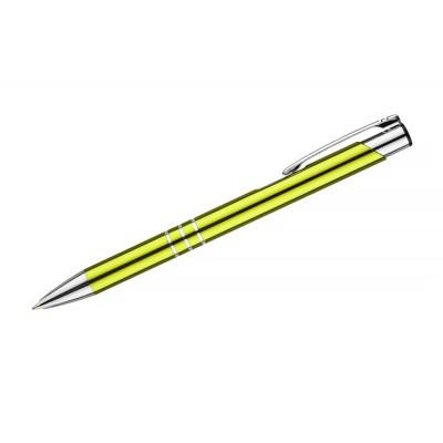 Długopis KALIPSO z grawerem laserowym