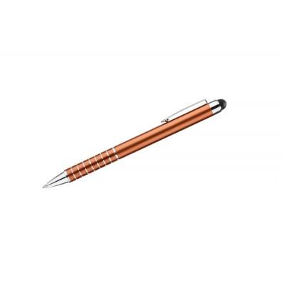 długopisy-reklamowe