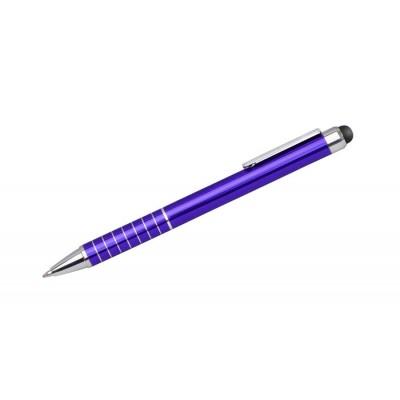 długopisy-z-grawerem