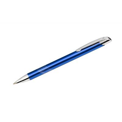 długopis-z-grawerem