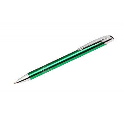długopisy-z-nadrukiem