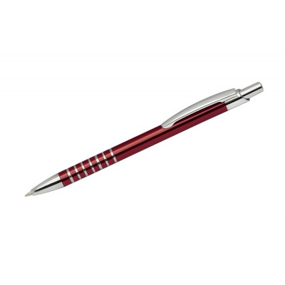 długopisy-z-logo