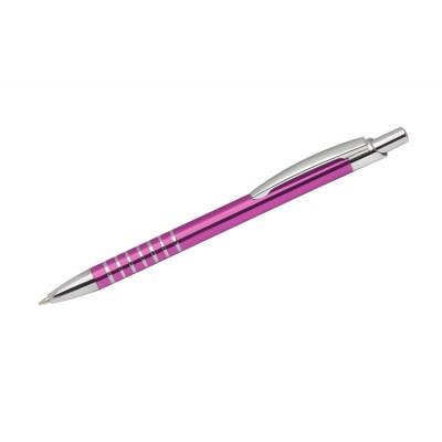 długopisy-z-własnym-nadrukiem