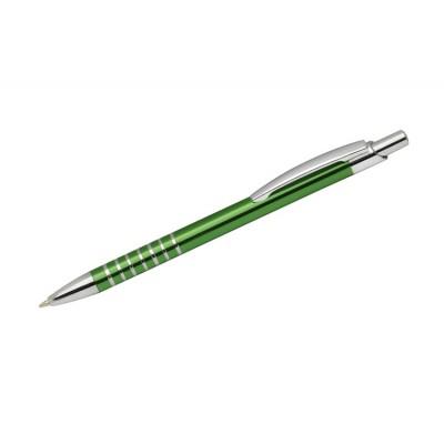 długopis-z-logo