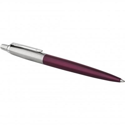 długopis-z-własnym-nadrukiem