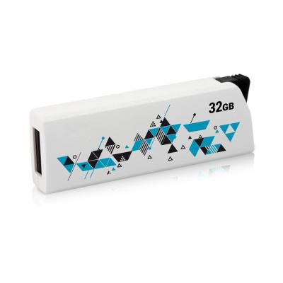 pendrive-z-logo