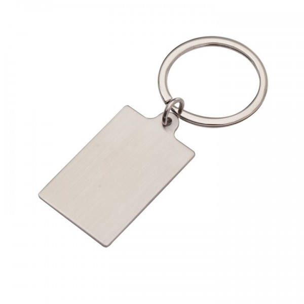 srebrny-brelok-z-grawerem-prostokat