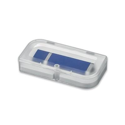 Pudełko na pendrive USB