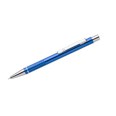 Długopis reklamowy BONITO z grawerem