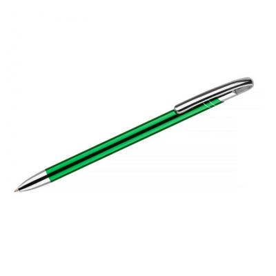 Długopis reklamowy AVALO z grawerem