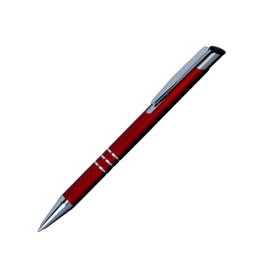 Długopis reklamowy LINDO z grawerem