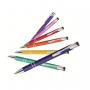 Długopis reklamowy COSMO z grawerem