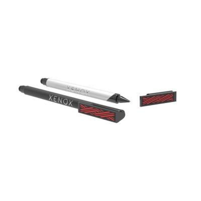 Touchpen USB z nadrukiem lub grawerem