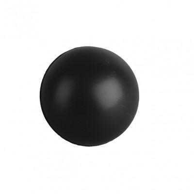 Piłka antystresowa z nadrukiem kolorowym